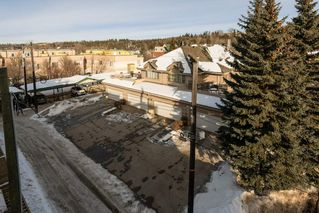 Photo 25: 5 9745 92 Street in Edmonton: Zone 18 Townhouse for sale : MLS®# E4187479