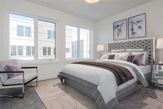 Photo 30: 5 9745 92 Street in Edmonton: Zone 18 Townhouse for sale : MLS®# E4187479