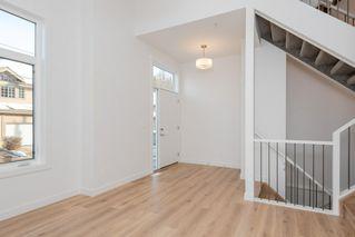 Photo 6: 5 9745 92 Street in Edmonton: Zone 18 Townhouse for sale : MLS®# E4187479
