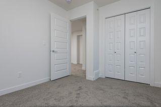Photo 28: 5 9745 92 Street in Edmonton: Zone 18 Townhouse for sale : MLS®# E4187479