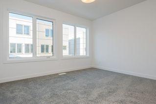 Photo 31: 5 9745 92 Street in Edmonton: Zone 18 Townhouse for sale : MLS®# E4187479