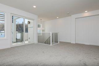 Photo 20: 5 9745 92 Street in Edmonton: Zone 18 Townhouse for sale : MLS®# E4187479