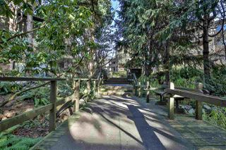 "Photo 14: 303 10680 151A Street in Surrey: Guildford Condo for sale in ""Lincoln's Hill"" (North Surrey)  : MLS®# R2438451"