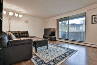 """Photo 4: 303 10680 151A Street in Surrey: Guildford Condo for sale in """"Lincoln's Hill"""" (North Surrey)  : MLS®# R2438451"""