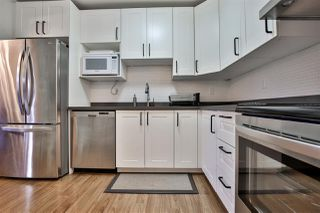 "Photo 2: 303 10680 151A Street in Surrey: Guildford Condo for sale in ""Lincoln's Hill"" (North Surrey)  : MLS®# R2438451"