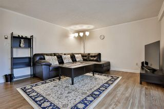 "Photo 5: 303 10680 151A Street in Surrey: Guildford Condo for sale in ""Lincoln's Hill"" (North Surrey)  : MLS®# R2438451"