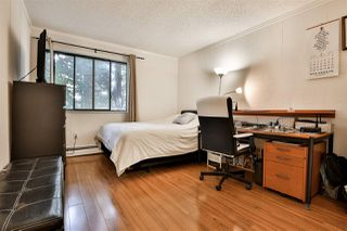 """Photo 8: 303 10680 151A Street in Surrey: Guildford Condo for sale in """"Lincoln's Hill"""" (North Surrey)  : MLS®# R2438451"""