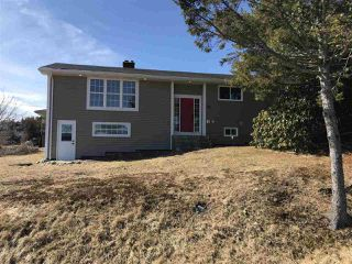Main Photo: 30 Pinedale Drive in Prospect Bay: 40-Timberlea, Prospect, St. Margaret`S Bay Residential for sale (Halifax-Dartmouth)  : MLS®# 202005245