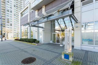"Photo 4: 2902 13688 100 Avenue in Surrey: Whalley Condo for sale in ""PARK PLACE 1"" (North Surrey)  : MLS®# R2451812"