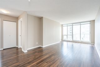"Photo 14: 2902 13688 100 Avenue in Surrey: Whalley Condo for sale in ""PARK PLACE 1"" (North Surrey)  : MLS®# R2451812"