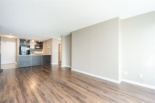 "Photo 27: 2902 13688 100 Avenue in Surrey: Whalley Condo for sale in ""PARK PLACE 1"" (North Surrey)  : MLS®# R2451812"