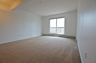 Photo 10: 103 1188 HYNDMAN Road in Edmonton: Zone 35 Condo for sale : MLS®# E4195773