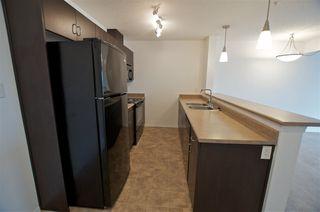 Photo 7: 103 1188 HYNDMAN Road in Edmonton: Zone 35 Condo for sale : MLS®# E4195773