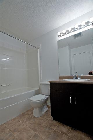 Photo 15: 103 1188 HYNDMAN Road in Edmonton: Zone 35 Condo for sale : MLS®# E4195773