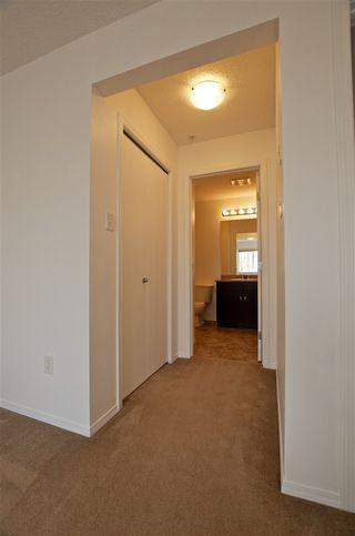 Photo 14: 103 1188 HYNDMAN Road in Edmonton: Zone 35 Condo for sale : MLS®# E4195773