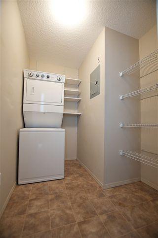 Photo 11: 103 1188 HYNDMAN Road in Edmonton: Zone 35 Condo for sale : MLS®# E4195773