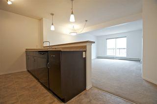 Photo 8: 103 1188 HYNDMAN Road in Edmonton: Zone 35 Condo for sale : MLS®# E4195773