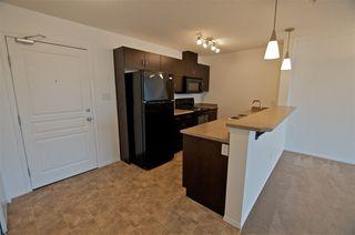 Photo 5: 103 1188 HYNDMAN Road in Edmonton: Zone 35 Condo for sale : MLS®# E4195773