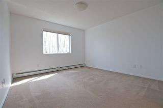 Photo 12: 103 1188 HYNDMAN Road in Edmonton: Zone 35 Condo for sale : MLS®# E4195773