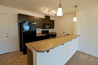 Photo 6: 103 1188 HYNDMAN Road in Edmonton: Zone 35 Condo for sale : MLS®# E4195773