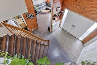 Photo 24: 22 52420 RGE RD 13: Rural Parkland County House for sale : MLS®# E4196150