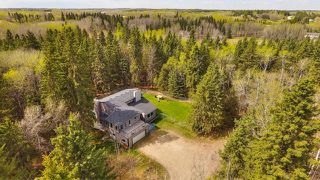 Photo 49: 22 52420 RGE RD 13: Rural Parkland County House for sale : MLS®# E4196150