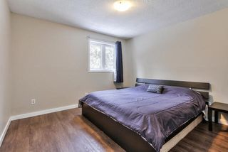 Photo 31: 22 52420 RGE RD 13: Rural Parkland County House for sale : MLS®# E4196150