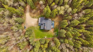 Photo 50: 22 52420 RGE RD 13: Rural Parkland County House for sale : MLS®# E4196150