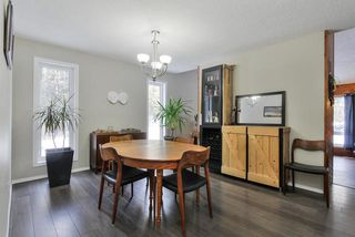 Photo 10: 22 52420 RGE RD 13: Rural Parkland County House for sale : MLS®# E4196150