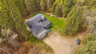 Photo 45: 22 52420 RGE RD 13: Rural Parkland County House for sale : MLS®# E4196150