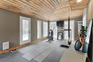 Photo 28: 22 52420 RGE RD 13: Rural Parkland County House for sale : MLS®# E4196150