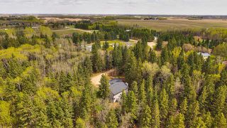 Photo 47: 22 52420 RGE RD 13: Rural Parkland County House for sale : MLS®# E4196150