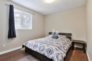Photo 30: 22 52420 RGE RD 13: Rural Parkland County House for sale : MLS®# E4196150