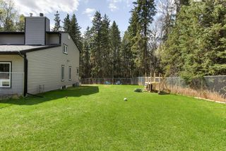 Photo 43: 22 52420 RGE RD 13: Rural Parkland County House for sale : MLS®# E4196150