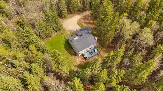 Photo 48: 22 52420 RGE RD 13: Rural Parkland County House for sale : MLS®# E4196150