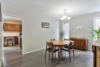 Photo 11: 22 52420 RGE RD 13: Rural Parkland County House for sale : MLS®# E4196150