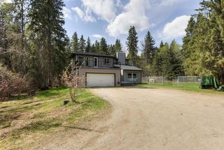 Photo 2: 22 52420 RGE RD 13: Rural Parkland County House for sale : MLS®# E4196150