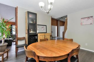 Photo 12: 22 52420 RGE RD 13: Rural Parkland County House for sale : MLS®# E4196150