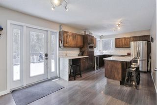 Photo 18: 22 52420 RGE RD 13: Rural Parkland County House for sale : MLS®# E4196150