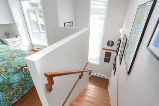 "Photo 11: 1027 E 20TH Avenue in Vancouver: Fraser VE Townhouse for sale in ""WINDSOR PLACE"" (Vancouver East)  : MLS®# R2458646"