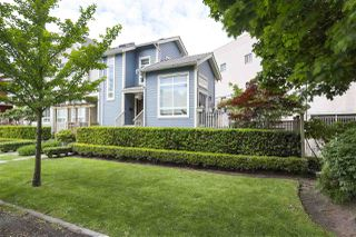 "Photo 13: 1027 E 20TH Avenue in Vancouver: Fraser VE Townhouse for sale in ""WINDSOR PLACE"" (Vancouver East)  : MLS®# R2458646"