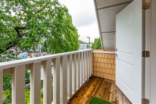 Photo 36: 1336 E 23RD Avenue in Vancouver: Knight House 1/2 Duplex for sale (Vancouver East)  : MLS®# R2459298