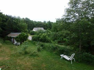 Photo 8: 86 MIDDLESEX Road in Bear River: 400-Annapolis County Residential for sale (Annapolis Valley)  : MLS®# 202008904