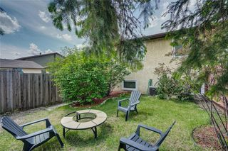 Main Photo: 530 MCKINNON Drive NE in Calgary: Mayland Heights Semi Detached for sale : MLS®# C4300871