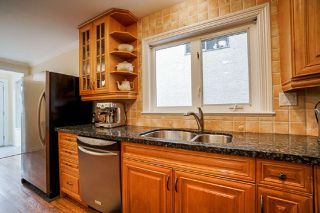 Photo 7: 2970 W 20TH Avenue in Vancouver: Arbutus House for sale (Vancouver West)  : MLS®# R2463249