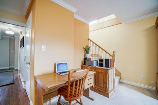 Photo 11: 2970 W 20TH Avenue in Vancouver: Arbutus House for sale (Vancouver West)  : MLS®# R2463249