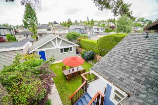 Photo 15: 2970 W 20TH Avenue in Vancouver: Arbutus House for sale (Vancouver West)  : MLS®# R2463249
