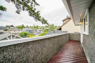 Photo 14: 2970 W 20TH Avenue in Vancouver: Arbutus House for sale (Vancouver West)  : MLS®# R2463249