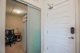 Photo 9: 339 7825 71 Street in Edmonton: Zone 17 Condo for sale : MLS®# E4201268