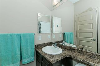 Photo 12: 339 7825 71 Street in Edmonton: Zone 17 Condo for sale : MLS®# E4201268